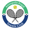 Annapolis Royal Tennis Club